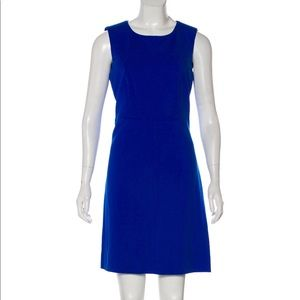 DVF Carrie dress, 2 colors available!!